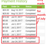 Level Rewards Review-Can You Make Money Leveling Up in This Work From Home Opportunity?